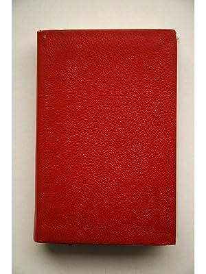 Obras escogidas de Agatha Christie. Tomo IX: CHRISTIE, Agatha