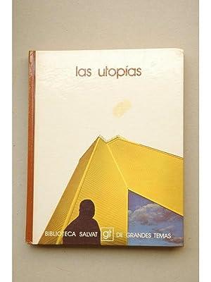 Las utopías: CARANDELL, José María