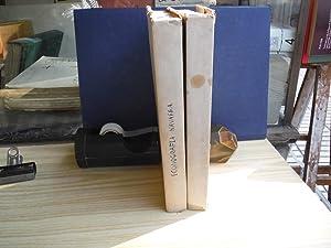 ICONOGRAFIA Y SANTUARIOS DE LA VIRGEN EN NAVARRA: CLAVERIA ARANGUA, Jacinto