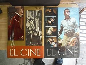 EL CINE: EL CINE