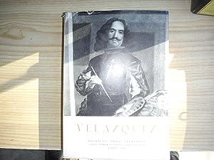 LAS BELLEZAS DE ASTURIAS: GIL CAÑELLAS, Juan