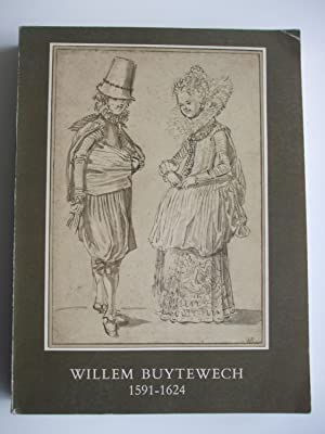 western artists - Charles Vernon-Hunt Books - AbeBooks