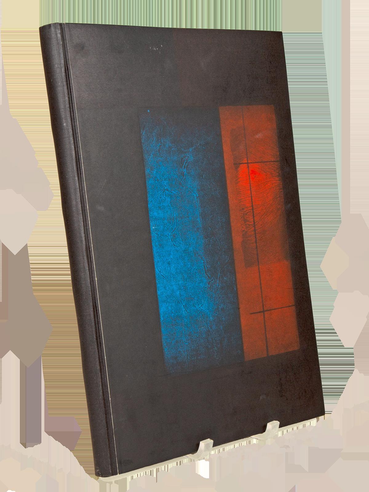 Five Songs to Poems by Irina Ratushinskaya: ELIAS, Brian born