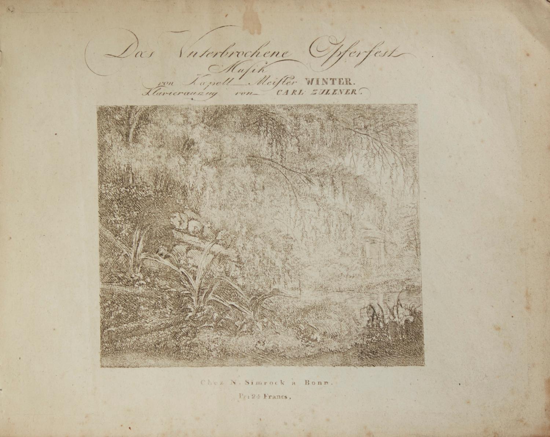 viaLibri ~ Rare Books from 1797 - Page 3
