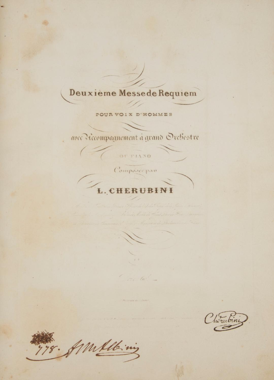 Vialibri Rare Books From 1837 Page 4