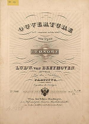 Beethoven fehlte: Ein Fragment zu einem Thema unserer Zeit (German Edition)