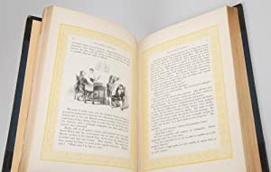 Illustrated with ten highly-finished portraits, engraved on steel, and numerous engravings on woo...