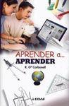 APRENDER A. APRENDER - CARBONELL, ROBERTO G