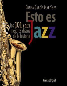 Jazz del que mola. - Página 8 22254448666