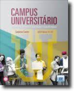 CAMPUS UNIVERSITARIO - CASTRO CATARINA