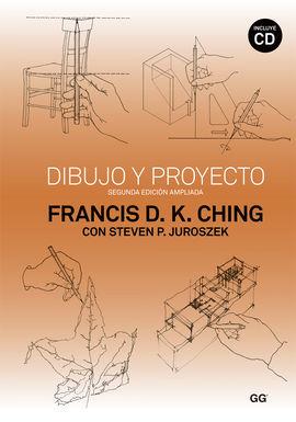 Comprar Libros De Dibujo Tecnico Iberlibro Libreria Luces