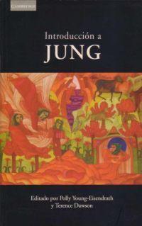 INTRODUCCION AL JUNG: YOUNG