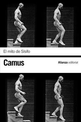 myth of sisyphus pdf camus