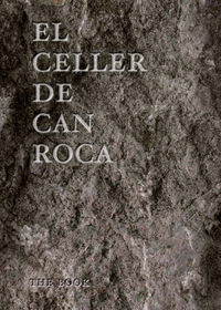 EL CELLER DE CAN ROCA (INGLES)