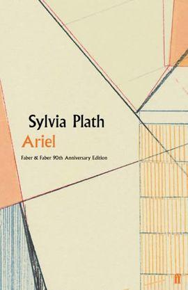 Sylvia Plath Seller Supplied Images Abebooks