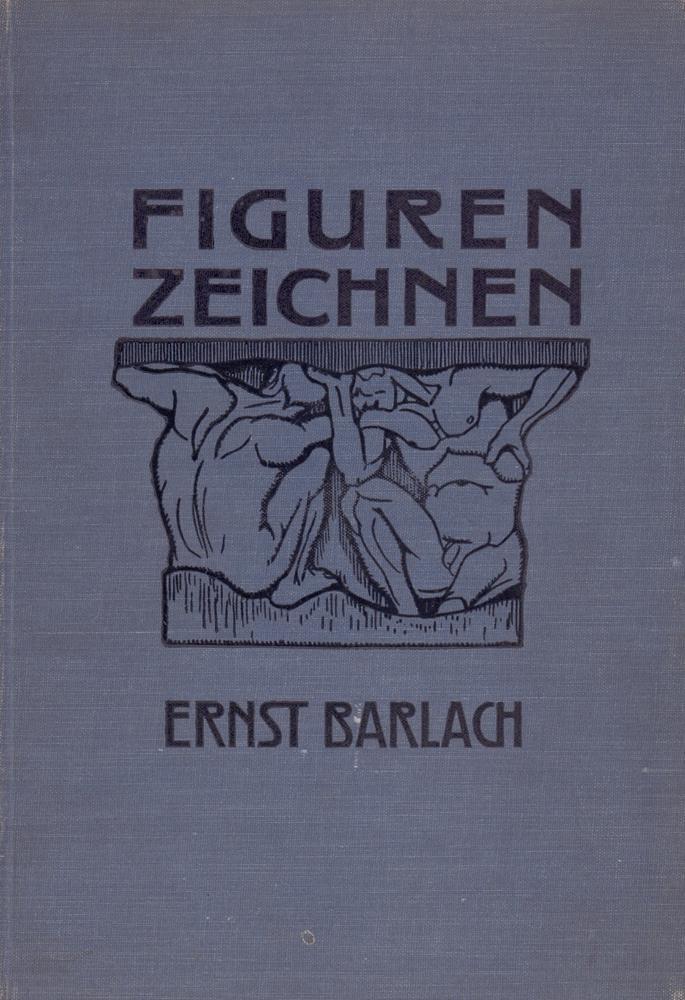 Renate Heintze Fazit Englisch Gebundenes Buch 1 März 2017