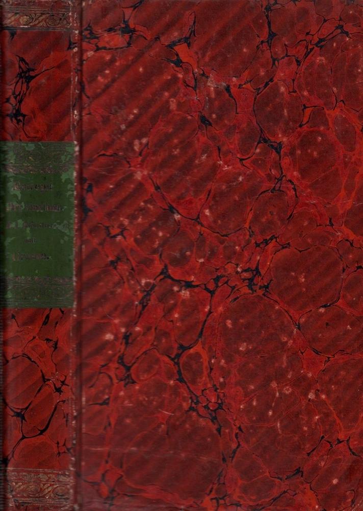 eutropius breviarium historiae romanae Eutropii breviarium historiae romanae, cum metaphrasi graeca paeanii, et notis integris elvineti  eutropius 4e published: (1762) sex.