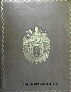 L. Annaei Senecae Tragoediae. Cum Notis integris: Seneca, Lucius Annaeus.