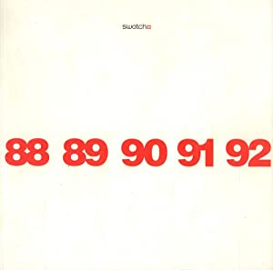 Swatch 94 (Facts and Fiction).