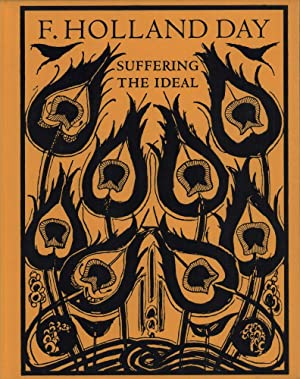 Suffering the ideal. With an essay by James Crump. (1st ed.).