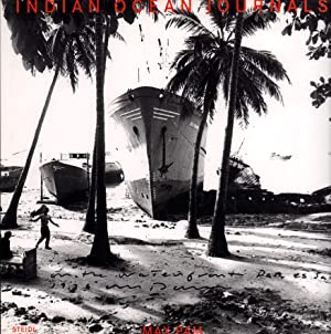Indian Ocean journals. Edited by Patrick Remy.