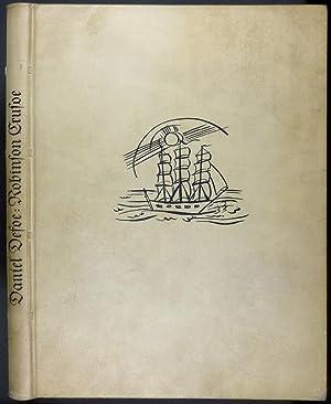 Das Leben und die ganz ungemeinen Begebenheiten: Janthur, Richard -