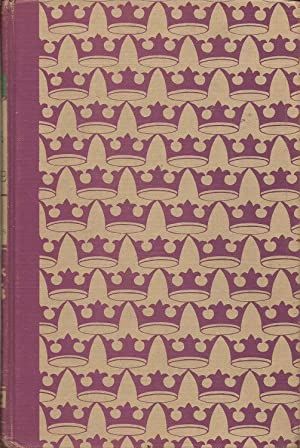 The Little Lame Prince; and The Adventures: Craik, Dinah Maria