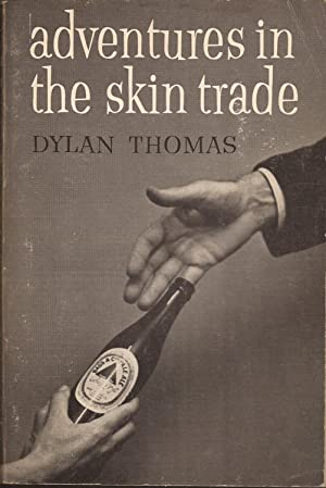 Dylan+Thomas - > 5 00 - Seller-Supplied Images - AbeBooks