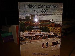 I pittori dell'800. quotazioni e prezzi Il