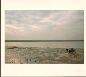 L.J.A.D.Creyghton: The Holland Album. SIGNED.: Creyghton, L.J.A.D. (Bert), Born Apeldoorn, 1954 - ...