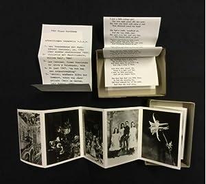 Machiel Botman: Three Books. FINE COPY.: Botman, Machiel -