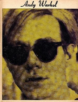 Andy Warhol.: Warhol, Andy -