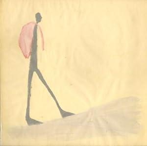Peter Verhaar. Schilderijen. INCLUDING GOUACHE.: Verhaar, Peter (Aalsmeer, 1956) - Busch, Marion & ...