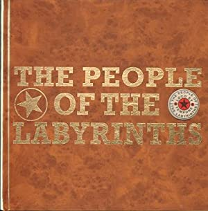 The People of the Labyrinths: Loco et: Rooy, Geert de