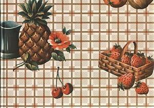 René Magritte. Peintures et Gouaches. AS NEW.: Magritte, Ren� - Ceuleers, Jan (ed.).