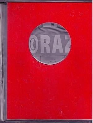 O: Federico D'orazio.: D'Orazio, Federico (Bologna, 1968).