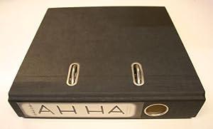 Brain: Internal Affairs. Encyclopedie van het AHHA moment. MINT COPY/RARE.: Boers, Waling [ed....
