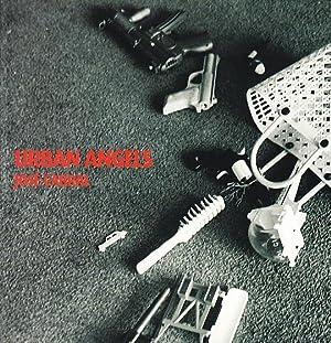 Urban Angels. / Anjos Urbanos.: CABRAL, José, (Foto.)