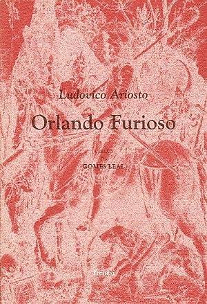 Orlando furioso.: ARIOSTO, Ludovico, /