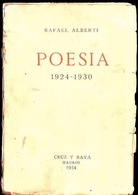 Vialibri Rare Books From 1934 Page 58