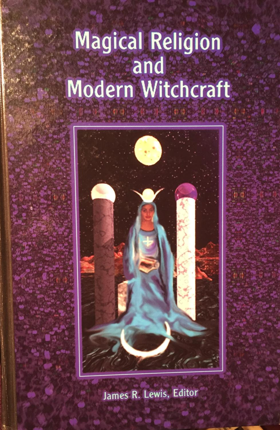 the religion of witchcraft Find the answer to what should i know about wicca' learn about #wicca culture, wicca religious #beliefs, wicca and #witchcraft, magical life, #pagan rituals.