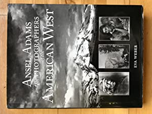 THE PRINT/ANSEL ADAMS AND THE PHOTOGRAPHERS OF: ANSEL ADAMS