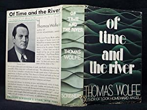 the life and times of tome wolfe The right stuff [tom wolfe] this is a story of misplaced men in a misplaced time that comes to life on the page through the unique lens of tom wolfe.