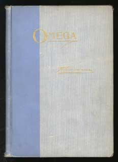 OMEGA: THE LAST DAYS OF THE WORLD .: Flammarion, Camille