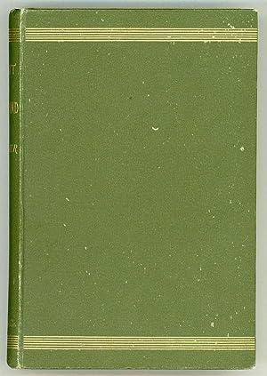 A VISIT TO BLESTLAND: Galier, W. H.