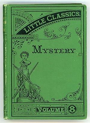 LITTLE CLASSICS . MYSTERY .: Johnson, Rossiter (editor)