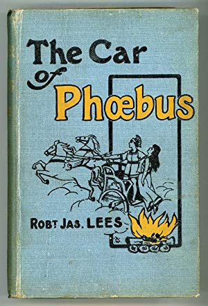 THE CAR OF PHOEBUS .