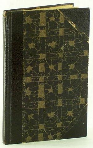 "BROKEN MIRRORS"" by Francis Bosworth, Karl Litzenberg, Gordon Louis Roth, Harrison Salisbury, ..."