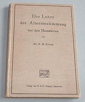 darwinism and social darwinism in imperial germany weindling pdf