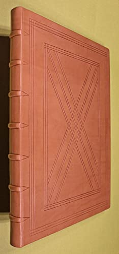 Chirurgia. Lateinisch von Gerhard von Cremona. (Faksimile- und Kommentarband in 2 Bänden). ...